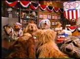 The Jim Henson Hour -10- Secrets of the Muppets