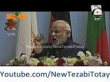 Modi Funny Punjabi Totay 2015  _ Narendra Modi New Tezabi Totay