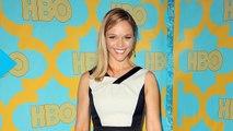 'Scandal' Casts 'True Blood' Alum as Mellie's Sister
