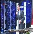BAWER were were  arin tv  bernama denge roje ercan ay ile
