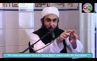 Bahut Khubsorat Wakea By Mulana tariq Jameel