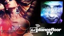 Oliver Vincentti - Night Dance with Oliver