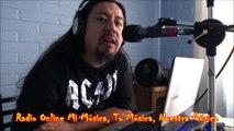Radio Online Mi Música, Tu Música, Nuestra Música