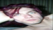 Kurt Cobain: Montage of Heck (2015) Full Movie Online Part 1  of 2