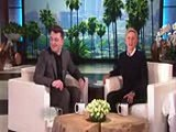 sam smith on coming out of the closet song