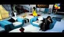 Sartaj Mera Tu Raaj Mera Episode 10 Full Drama on Hum Tv 10th March 2015 - www.dramaserialpk.blogspot.com,