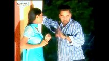 PIND PEHRA LAGDA - Full Song _ Babbu Maan _ Tu Meri Miss India _ Superhit Punjabi Songs
