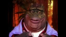 Earl Sinclair performs Hypnotize by The Notorious B.I.G