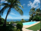 Meilleur-de-vos-vacances-ANTILLES - GUADELOUPE -location villas vacances