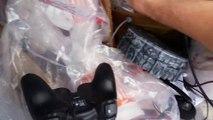 Un magasin de Jeux Vidéos détruit et jette du matériel plutot que de le donner : bravo Gamestop