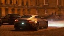 007 SPECTRE - Vlog #2 [VOST|HD] [NoPopCorn] (Sam Mendes, Daniel Craig, Christoph Waltz, Léa Seydoux)