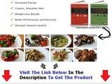 Paleo Cookbook For Beginners Bonus + Discount
