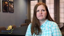 Gastric Sleeve Testimonial Katie _ Blossom Bariatrics _ Las Vegas