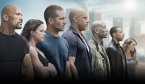 FAST & FURIOUS 7 - Trailer 2 [VOST|HD] [NoPopCorn] (Vin Diesel, Paul Walker, Dwayne Johnson) (Sortie: 1er avril)
