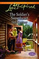 Download The Soldier's Sweetheart ebook {PDF} {EPUB}