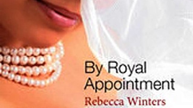 Download By Royal Appointment Mills  Boon By Request By Royal Appointment - Book 1 ebook {PDF} {EPUB}