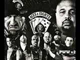 tna aces and eights new 2013 theme song