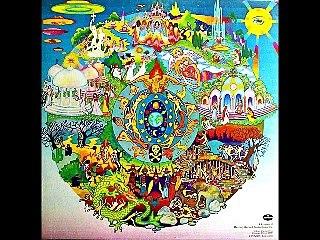 The Fool - 1968 (full album)