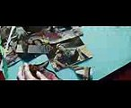 Off Lease Laser-Run All Night Ultimate Protector Trailer (2015) - Liam Neeson Action Movie HD