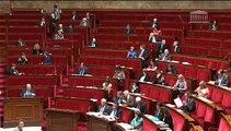 Proposition de loi relative à la fin de vie – Intervention de la députée Edith Gueugnea - Article 1er Droits des malades en fin de vie et devoirs des médecins à l'égard des patients en fin de vie