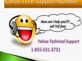 @1-844-449-0455## gmail technical support phone number,Gmail Technical  Support Number USA,Gmail  Tech Support number