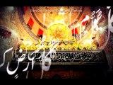 Kullu Yaumin Ashura Kullu Arzin Karbala Title Noha (2014) By Syed Zain Ali