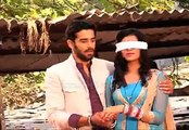 Veera completes 200 episodes - video dailymotion