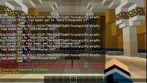 New Minecraft Server! 1.7.10! Staff Needed
