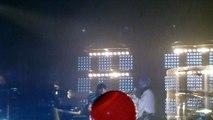 Rescue me/Rette mich - Tokio Hotel - Paris