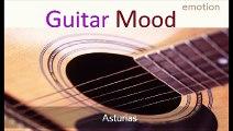Guitar Mood - Asturias