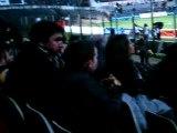 Stade du Moustoir à Lorient