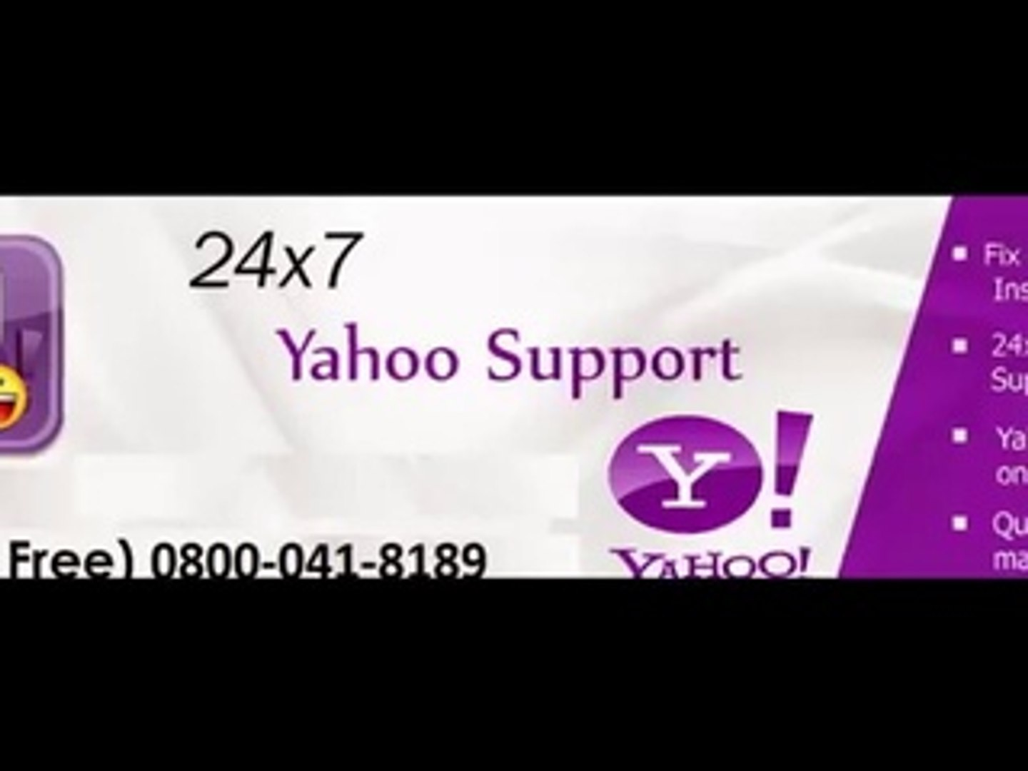0800-098-8906 BT Yahoo Phone Technical Support Number, Yahoo Phone Number UK , BT helpline NUmber UK