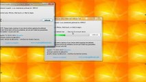 Official iOS 8.2 Jailbreak Untethered Evasion iPhone iPad iPod AppleTv -DevTeam