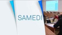 La Voix Est Libre - Spéciale Départementales dans les Landes et en Dordogne