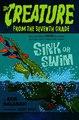 Download Sink or Swim ebook {PDF} {EPUB}