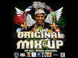Roots Reggae Dubstep Dub Mix 2014 - Free Download - video dailymotion
