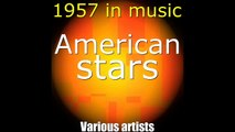 Ella Fitzgerald Oscar Peterson Quartet - Them there eyes