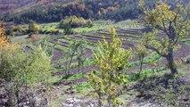 """Alpes du Sud: une communauté de Jansiac """"visionnaire"""" pour certains, """"sectaire"""" pour d'autres"""