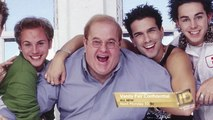 VF Confidential Presents: Psych of a Psycho - How Lou Pearlman Took Advantage of America's Favorite Boy Bands