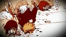 "Trailer : ""Poison City"" de Tetsuya Tsutsui"