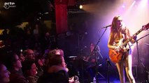 Kitty, Daisy & Lewis [PIAS NITES] La Maroquinerie 19.02.2015 (arte concert HD)
