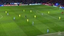 1 UCL -  8F - ida (24-02-15) Manchester City-FCB (1)-002 (1)-002