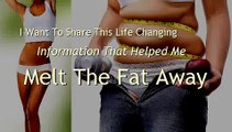 Primal Burn Fat Burning System -- Burn Fat Easy And Burn Fat Efficiently With This Incredible System