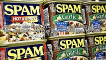 How To Use Private Label Rights Content
