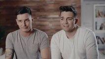 DurexLab, Lewis Pulse pour Durex - préservatifs, «Connect, Earth hour» - mars 2015