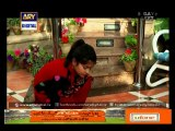 Tootay Huay Taaray Ep – 231 – 12th March 2015
