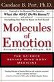 Download Molecules Of Emotion ebook {PDF} {EPUB}