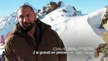 007 SPECTRE - Vlog Autriche [VOSTHD] [NoPopCorn] (Sam Mendes, Daniel Craig, Christoph Waltz, Léa Seydoux)