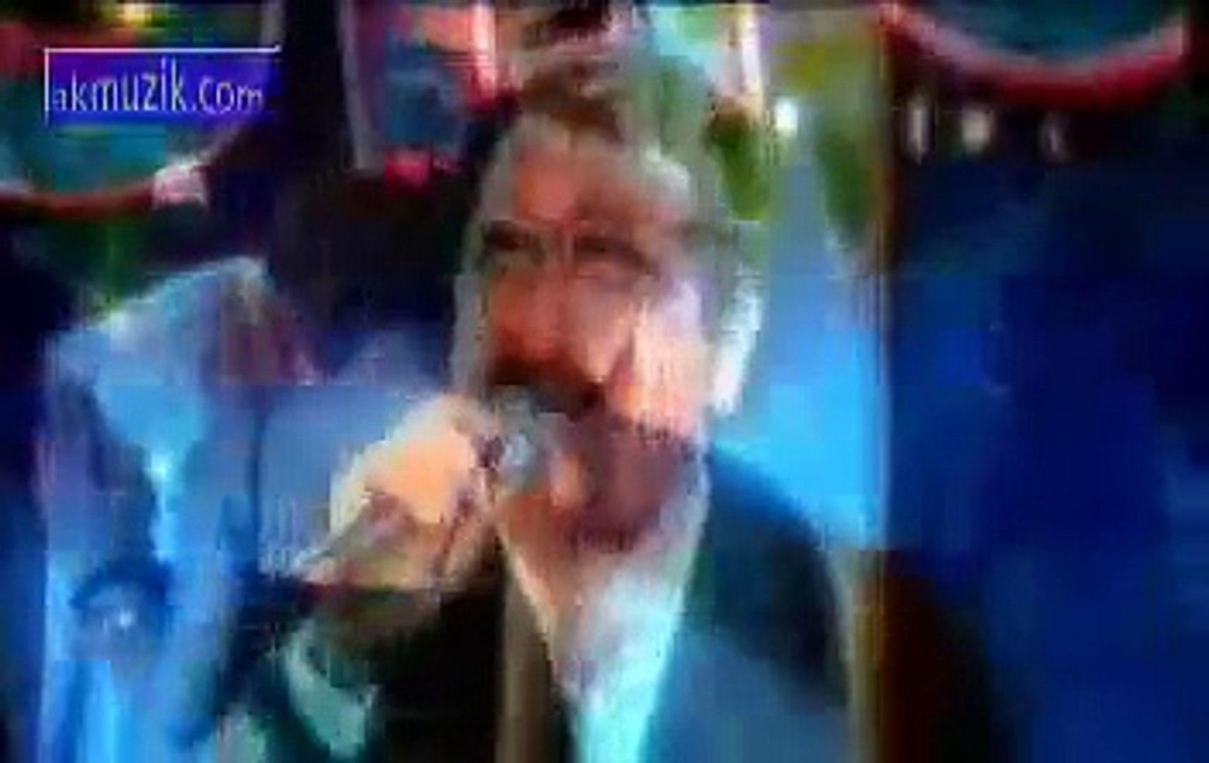 Ibrahim Tatlıses - Ne Faydasi Var