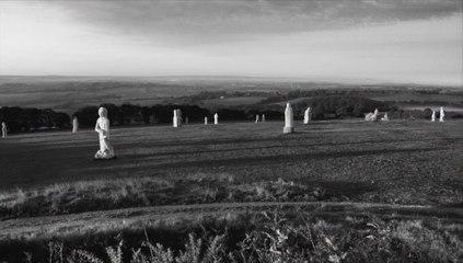 """La Vallée des Saints, un projet """"fou"""" au cœur de la Bretagne !"""